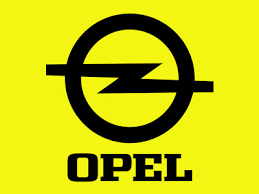 Opel Parts and Accessories
